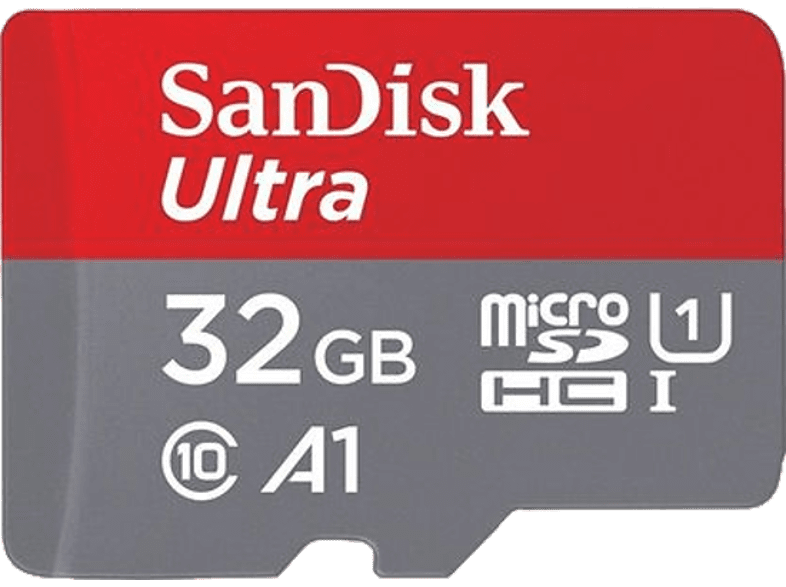 SAN DISK SANDISK 32GΒ MICRO SD PHOTO 98MB/sec laptop  tablet  computing  tablet   ipad κάρτες μνήμης hobby   φωτογραφία φωτογρ
