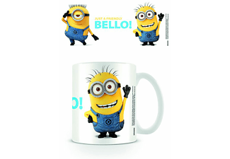 Tasse Despicable Me -Bello