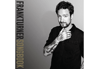 Frank Turner - Songbook (2 CD) - (CD)