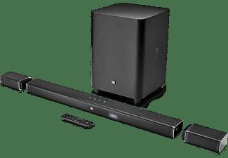 JBL Bar 5.1 Black-EMEA