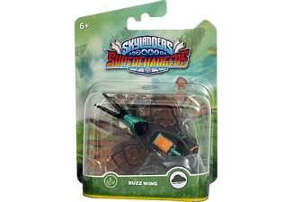 Skylanders SuperCharger: Buzz Wing