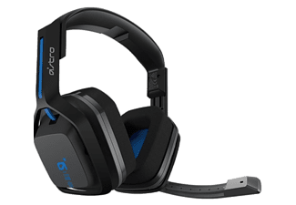 astro gaming astro gaming a20 headset ps4 pc mac grau. Black Bedroom Furniture Sets. Home Design Ideas