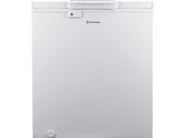 MORRIS W74142E οικιακές συσκευές   offline ψυγεία καταψύκτες οικιακές συσκευές ψυγεία καταψύκτε