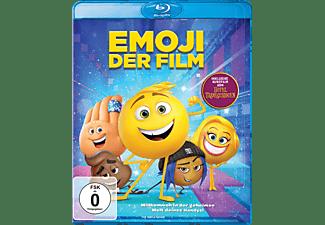 Emoji - Der Film [Blu-ray]