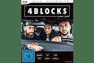 4 Blocks - Staffel 1 - (Blu-ray)