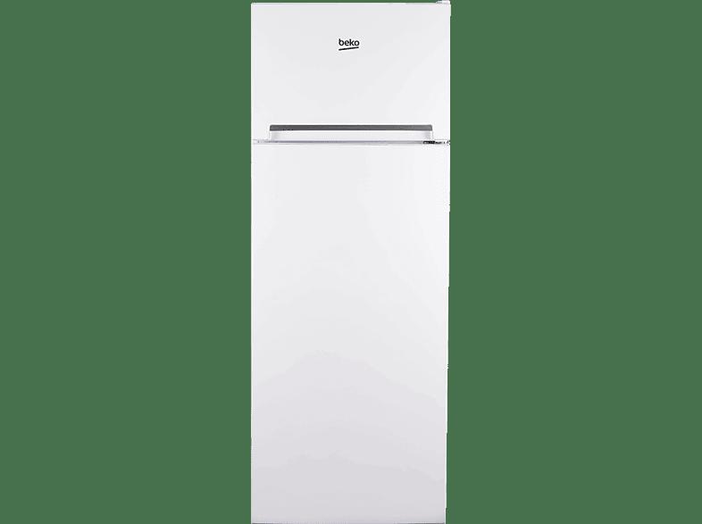 BEKO RDSA 240 K20 W  οικιακές συσκευές   offline ψυγεία ψυγεία δίπορτα