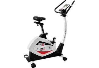 CHRISTOPEIT Taxxon, Heimtrainer Ergometer