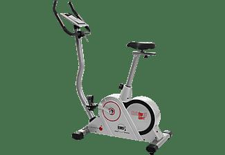 CHRISTOPEIT EMS 3, Heimtrainer Ergometer