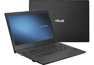 "ASUS AsusPro P2440UA-FQ0521 notebook (14"" matt/Core i3/4GB/500GB HDD/Endless OS)"