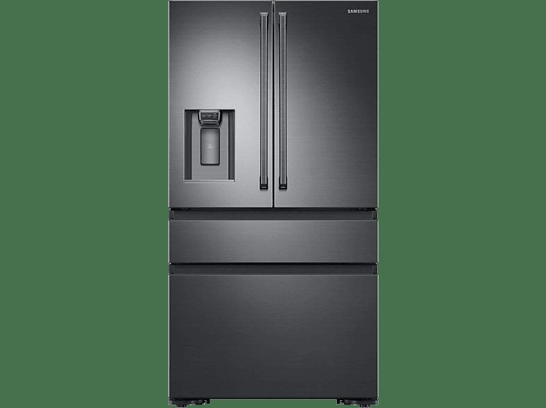 SAMSUNG RF23M8090SG/EF οικιακές συσκευές ψυγεία ντουλάπες
