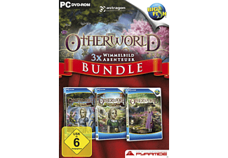 Otherworld Bundle - PC