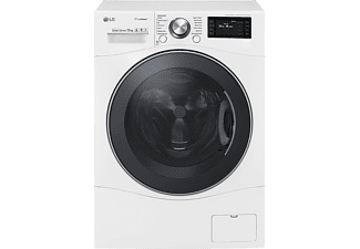 lg waschmaschine f16f9bds2h a 1600 u min mediamarkt. Black Bedroom Furniture Sets. Home Design Ideas