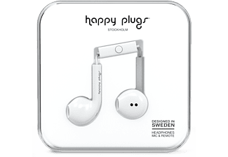 HAPPY PLUGS Earbud Plus Wit