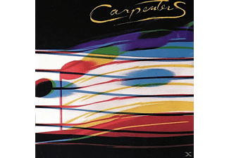 Carpenters - Passage (Ltd.LP) - (Vinyl)