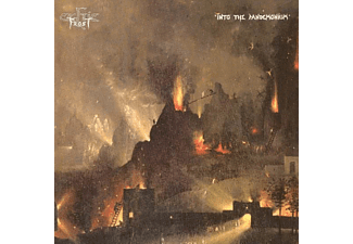 Celtic Frost - Into The Pandemonium (Vinyl LP (nagylemez))