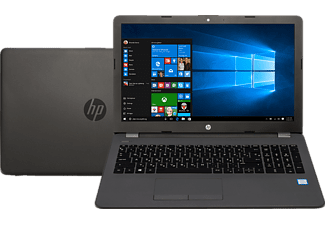 "HP 250 G6 notebook 1WY88EA (15.6""/Core i3/4GB/1TB HDD/Windows 10)"