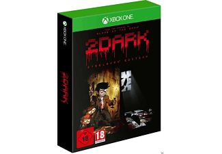2Dark-Collector Edition - Xbox One