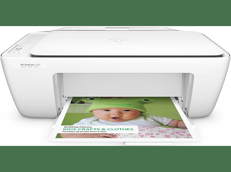 HP DeskJet 2130 All-in-One Printer - Inkjet Πολυμηχάνημα laptop  tablet  computing  εκτύπωση   μελάνια πολυμηχανήματα