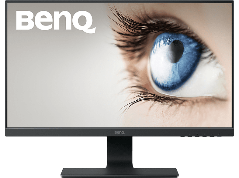 "BENQ GL 2580H 24.5"" Full HD Gaming Optimized Slim monitor laptop  tablet  computing  οθόνες"