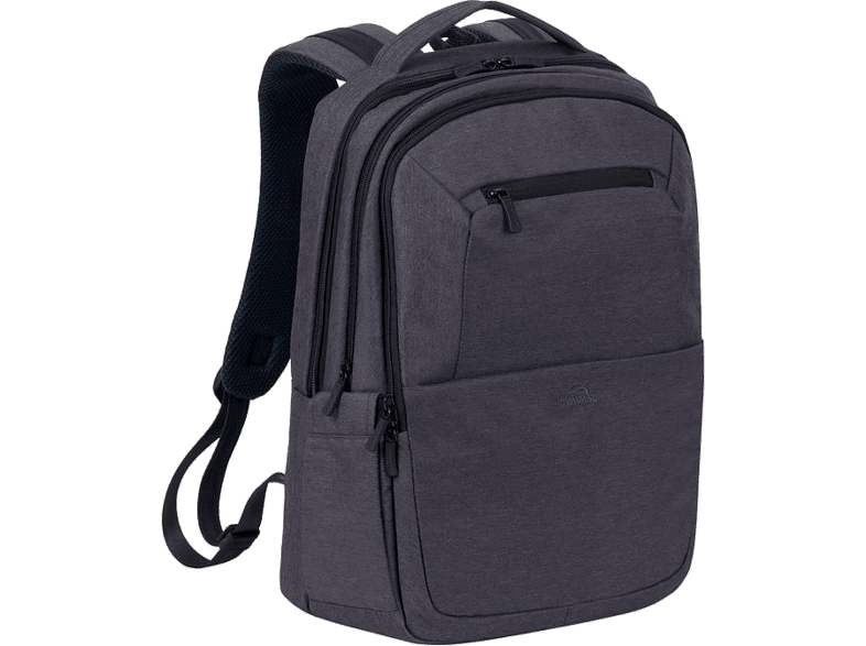 RIVACASE 7765 Laptop Backpack 16'