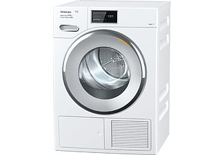 MIELE TMV 843 WP Sfinish & Eco XL Tronic
