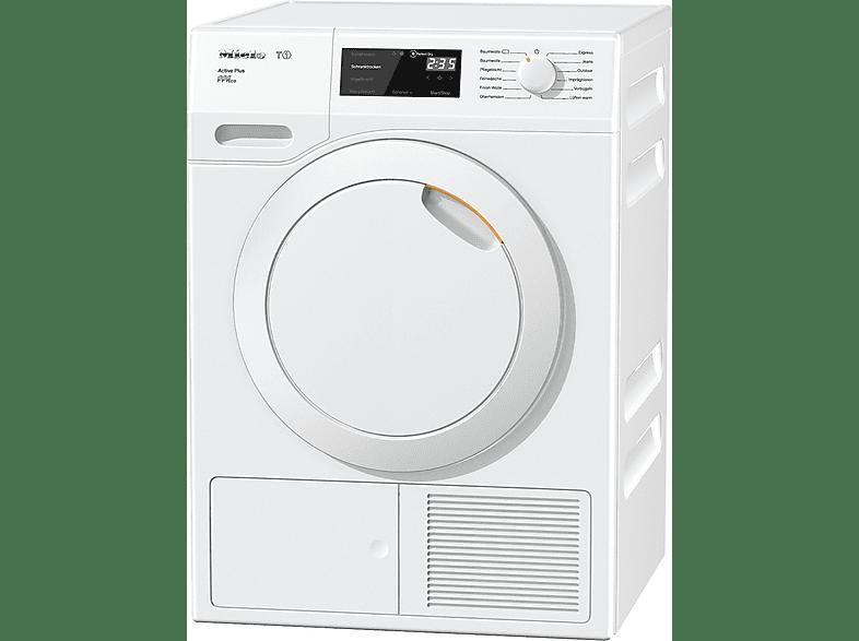 MIELE TCE 530 WP Active plus οικιακές συσκευές στεγνωτήρια στεγνωτήρια ρούχων