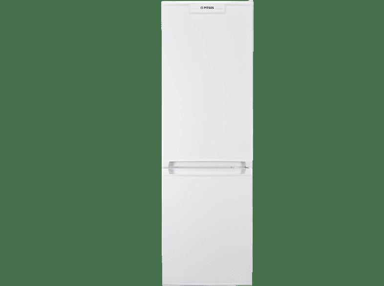 PITSOS PKVB36VW30 οικιακές συσκευές ψυγεία ψυγειοκαταψύκτες οικιακές συσκευές   offline ψυγεία ψυγ