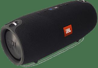 JBL Consumer Xtreme draagbare bluetooth speaker (zwart)