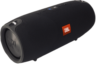 Jbl xtreme mediamarkt black friday
