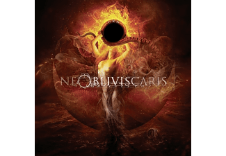 Ne Obliviscaris - Urn (Digipak) (CD)