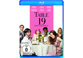 TABLE 19 [Blu-ray]