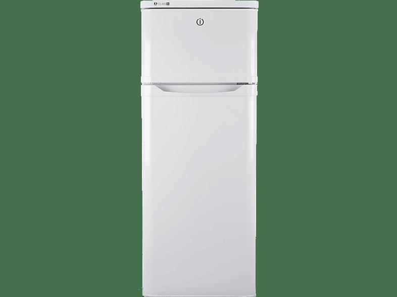 INDESIT RAA 29 οικιακές συσκευές ψυγεία ψυγεία δίπορτα οικιακές συσκευές   offline ψυγεία ψυγεί