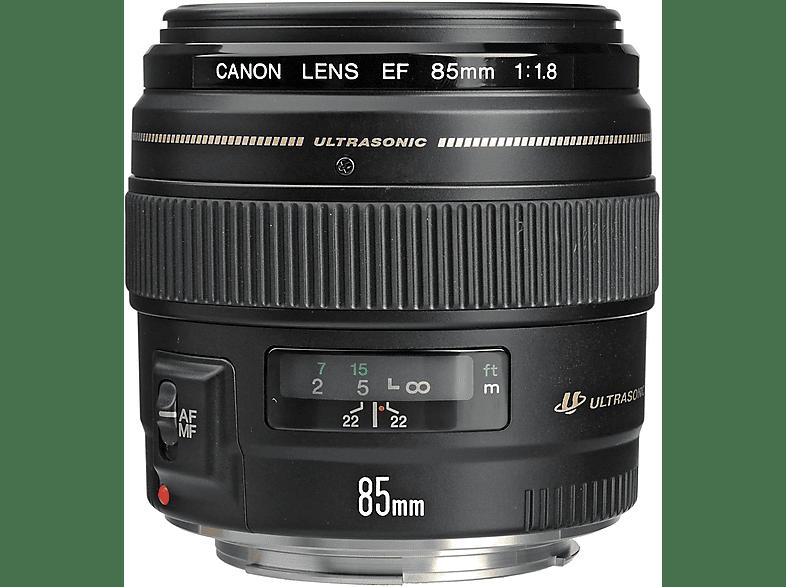 CANON EF 85mm f/1.8 USM hobby   φωτογραφία φωτογραφικές μηχανές φακοί dslr photo   video   offline φωτογ