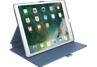 "SPECK iPad 9.7"",Air, Air 2 kék tok (90914-5633)"