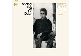 Bob Dylan - Another Side of Bob Dylan - (Vinyl)