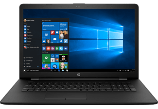 HP Notebook 17-bs580ng (2WG40EA#ABD)