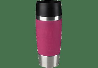 Tefal Travel Mug Thermosbeker 0,36 L