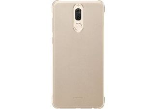 Back Case Backcover Huawei Mate 10 lite PC Gold
