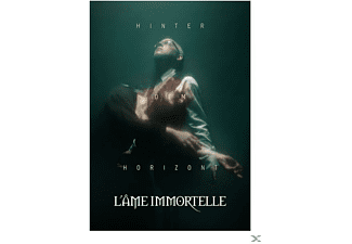 L'Âme Immortelle - Hinter Dem Horizont (Lim 3CD Book Edition) - (CD + Buch)