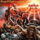 Mekong Delta - Dances Of Death (Vinyl) jetztbilligerkaufen