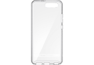 Pure Clear Backcover Huawei P10  Transparent