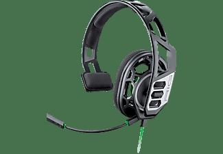 Plantronics Open ontwerp, chatheadset met volledig bereik voor Xbox One-consoles