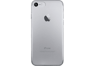 PURO 0.3 Nude Backcover Apple iPhone 7  Transparent