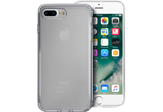 PURO 0.3 Nude Backcover Apple iPhone 7+  Transparent