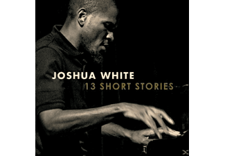 - 13 SHORT STORIES [CD]
