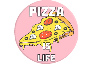 POPSOCKETS PIZZA Phone Grip & Stand