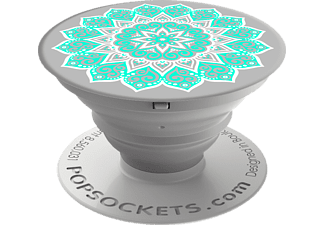 POPSOCKETS PEACE TIFFANY Phone Grip & Stand