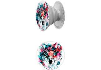 POPSOCKETS WOLF Phone Grip & Stand