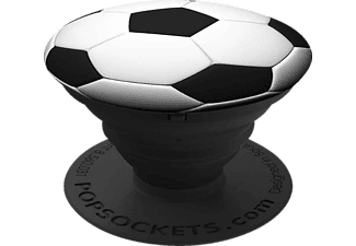 POPSOCKETS SOCCER Universal Phone Grip & Stand, mehrfarbig