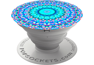 POPSOCKETS ARABESQUE Phone Grip & Stand mehrfarbig